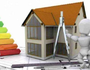 Agevolazione fiscale irpef per le ristrutturazioni edilizie